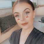 Alysha Chapman - @alyshachapman - Instagram