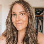 Alysha Clarke - @alysha_clarke - Instagram
