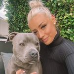 Alysha Cookson - @alysha.cookson - Instagram