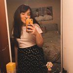 Alysha Craig - @alyshacraigxo - Instagram