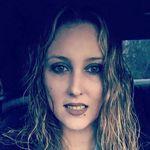 Alysha Decker - @oxlyshxo - Instagram