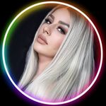 A L I Z E Y 🧿 ♡ - @alishafarrer Verified Account - Instagram