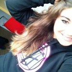 Alysha Fernandez - @brokenhard - Instagram