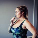 Alysha Floyd - @alyshafloyd - Instagram