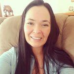 Alysha Forsythe - @rn_alysha - Instagram