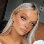 ALYSHA GREEN🦋 - @alygreen_ - Instagram