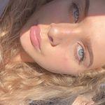 Alysha Goulden - @alyshagoulden - Instagram