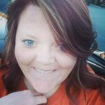 Alysha Megan Graham - @alyshagraham - Instagram