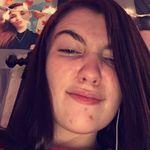 Alysha Grant - @thick_baddie____ - Instagram
