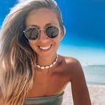 ALYSHA GRAY - @alyshagray - Instagram