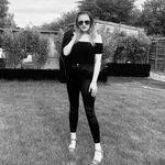 Alysha Gray - @alysha8216 - Instagram