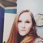 Alysha Harlow - @blondie_baby15 - Instagram