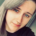 Alysha Howard - @alyshahoward98 - Instagram