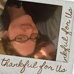 Alysha Howard - @alysha.howard - Instagram