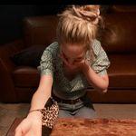 Alysha Howes - @alyshahowes91 - Instagram