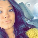 Alysha Howes - @alyshahowes - Instagram