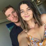 Alysha Hurley - @alyshahurleyy95 - Instagram