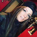 Alysha Jackson - @alysha.jackson - Instagram