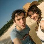 Nathan and Alysha Jackson - @hustle_buddies - Instagram