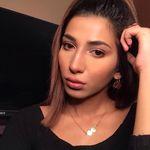 Alysha Khan - @leasha_king - Instagram