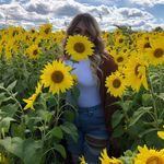 Alysha Lopez - @lavishlocks_andlooks - Instagram