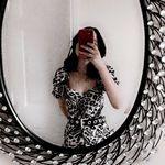 Alysha🤎 - @alysha.mackie - Instagram