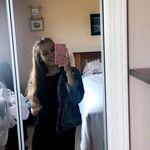 Alysha Mackie - @alyshamackiee - Instagram