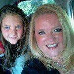 Alysha Manley - @alysha42081 - Instagram