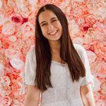 Alysha Martinez - @alysha_yasmine - Instagram
