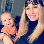 Alysha Mercer - @alyshamd - Instagram