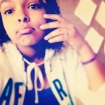 Alysha_Molina - @alysha_molina - Instagram