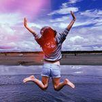 Alysha Munoz - @alysha_munoz - Instagram