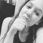 Alysha Noel Campobasso - @alyshacampobasso - Instagram