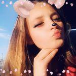 Alisha o'neil - @alisha.on - Instagram