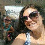Alysha Owen - @alyshaleigh84 - Instagram