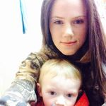 Alysha Palmer - @alyshapalmer45 - Instagram