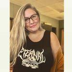 Alysha Peterson - @alyshanicolle - Instagram