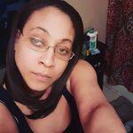 Alysha Pugh - @pugh.alysha - Instagram