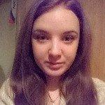 Alysha Randall - @alygirljones - Instagram