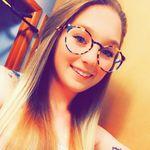 Alysha Reynolds - @alysha0729 - Instagram