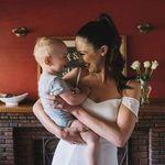Alysha Rhodes - @alysha.luise - Instagram