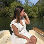 A L Y S H A - @alysha_rodriguez - Instagram