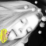 Alysha Sexton - @aly.brooke.s - Instagram