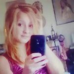 Alysha Simpson - @alysha_simpson - Instagram