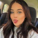 Alysha Smith - @lysha.smith - Instagram
