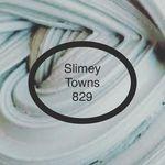 lexy alysha terry hannan - @slimeytownz829 - Instagram