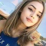 Alysha Thomas - @alysha_thomas.980 - Instagram