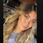 Alysha Thompson - @mahealanii_xo - Instagram