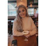 Alysha Turner - @alyshaturner - Instagram