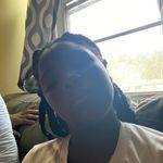 alysha Washington - @alyshawashington73 - Instagram